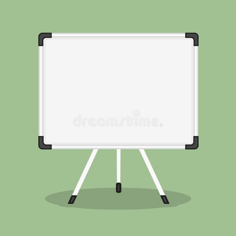 whiteboard ελεύθερη απεικόνιση δικαιώματος