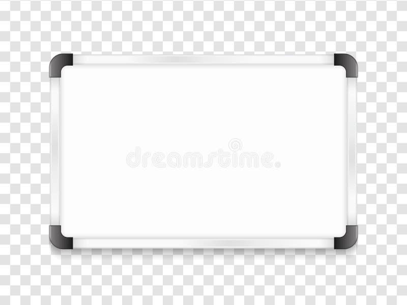 whiteboard απεικόνιση αποθεμάτων