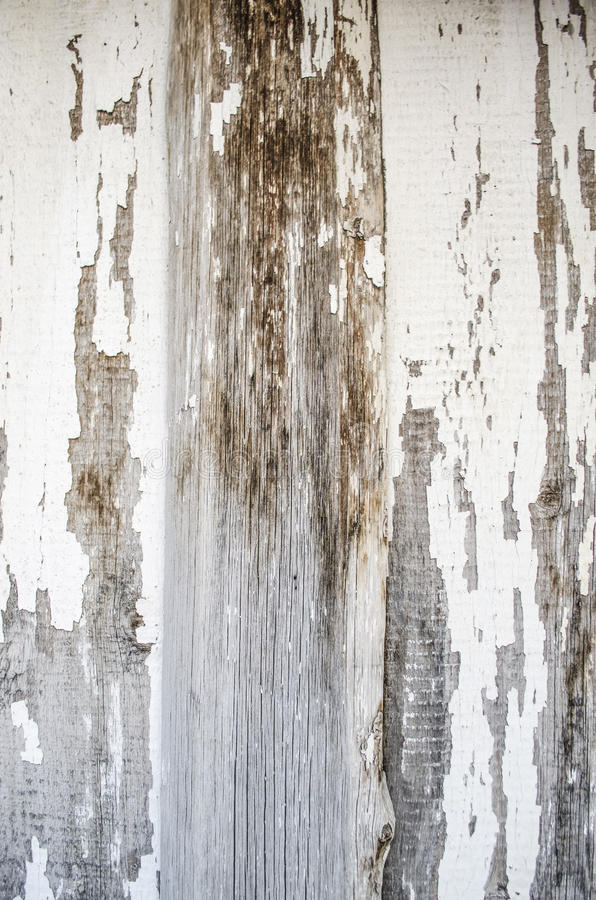 Whiteboard de la textura fotos de archivo libres de regalías