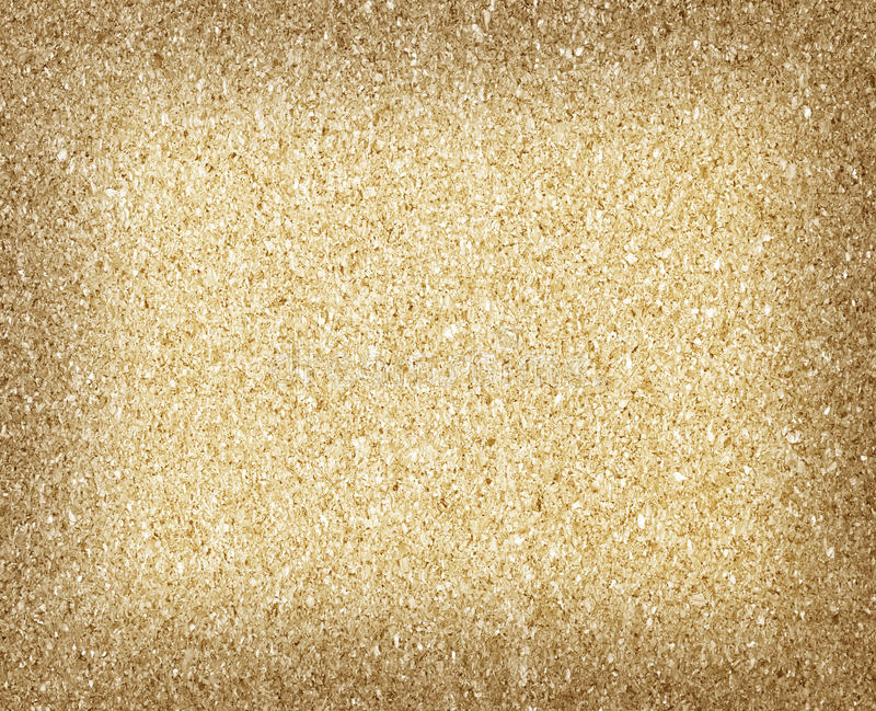 Whiteboards cork texture background stock image
