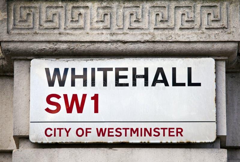 Download Whitehall stock photo. Image of street, tourism, european - 28893540