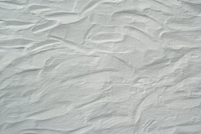 Whitewash Texture Royalty Free Stock Image