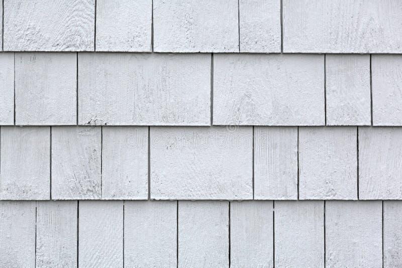 Popular Whitewashed cedar shingles stock photo. Image of tidy - 48756506 DV05