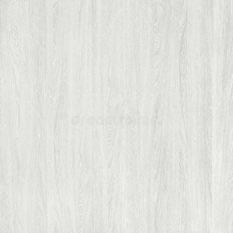 Seamless loft white parquet texture royalty free stock photography
