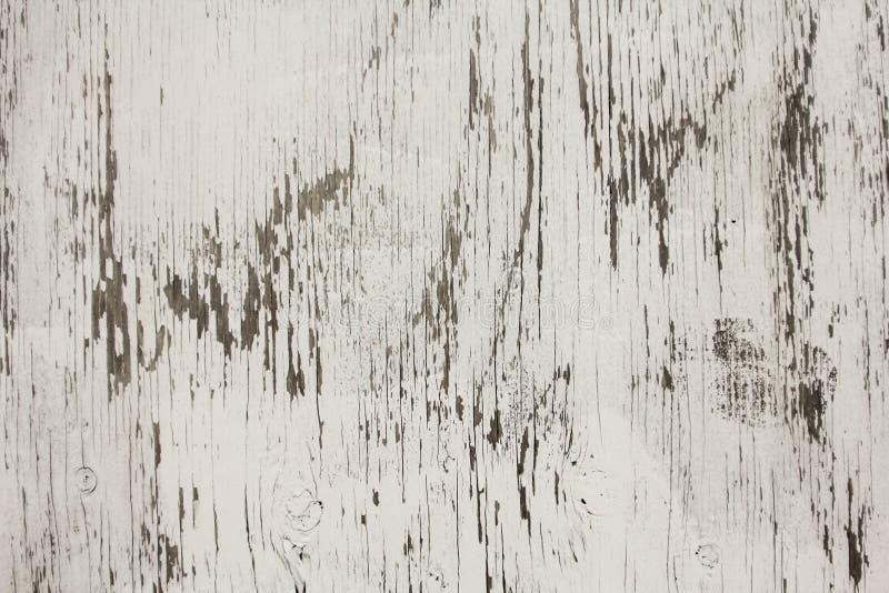 Download Whitewashed Plywood Royalty Free Stock Images - Image: 27143909