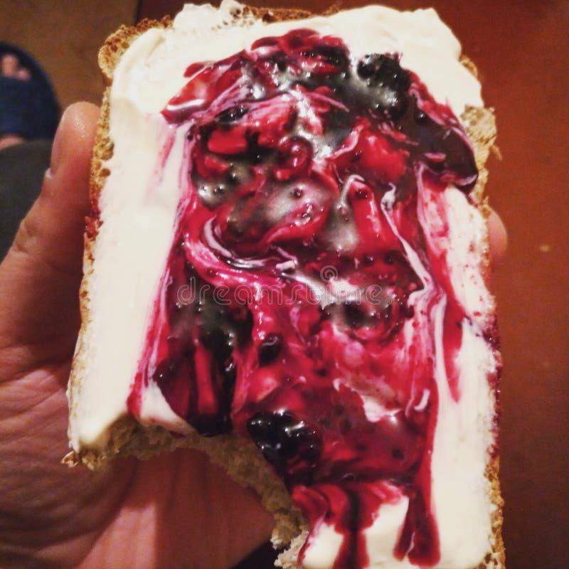 Who& x27 масла; плоды s стоковое изображение rf