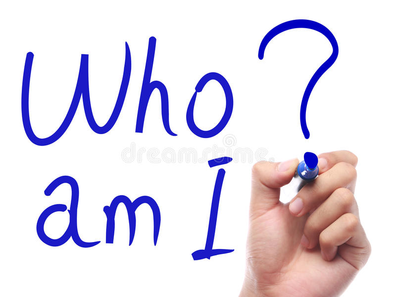 """personal essay who am i Hardy 1 meagan l hardy dr ybarra cpd 110 2 march 2017 personal essay 1: """"who am i"""" in the following pages, i will explain who i am."""