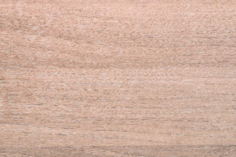 The whole texture of the old wooden boards with natural pattern and the remnants of the bright paint, abstract backgr. The whole texture of the old wooden boards stock image