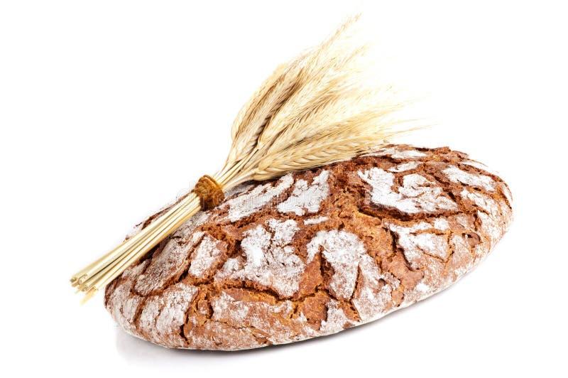 Download Wholegrain Bread Stock Photo - Image: 18236920