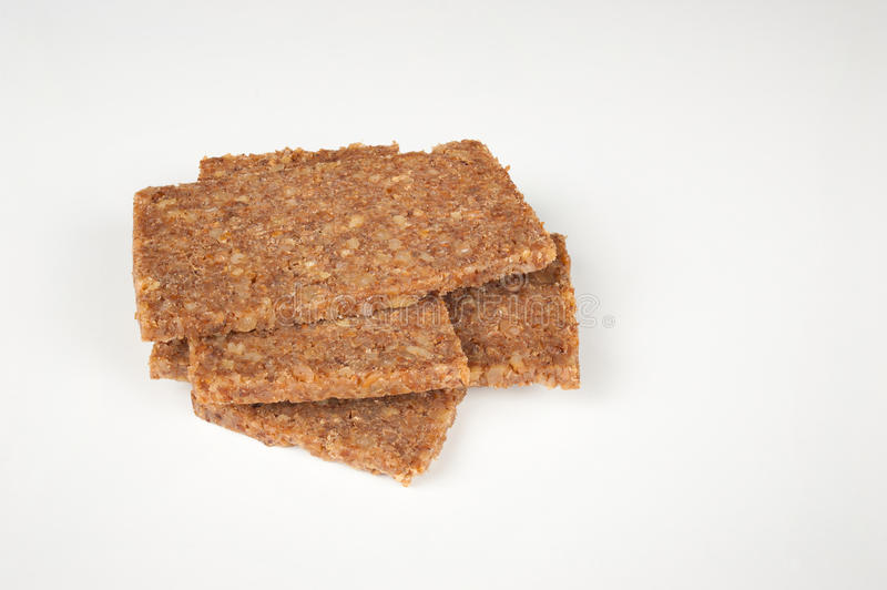 Download Wholemeal Bread Royalty Free Stock Photo - Image: 18682245