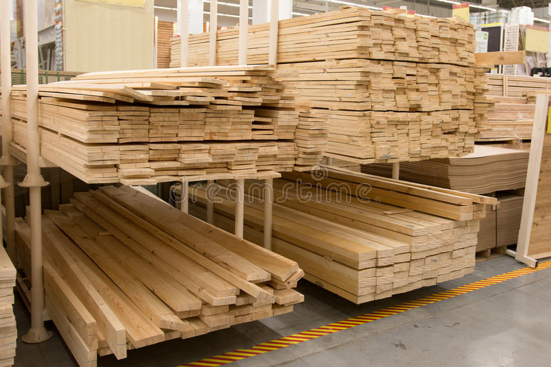 Wholesale warehouse building materials from wood stock for Cheap construction materials