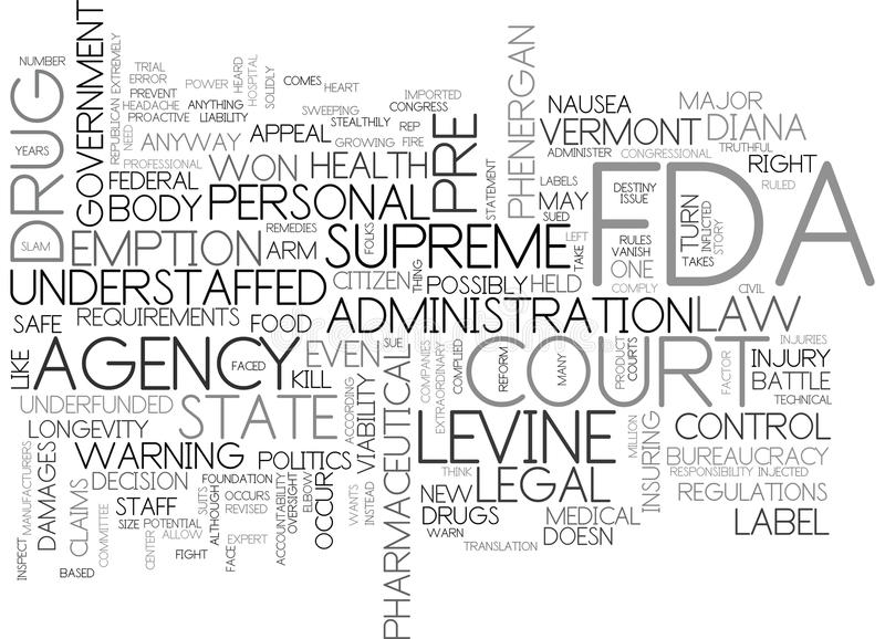 Whose Body Is It Anyway Word Cloud. WHOSE BODY IS IT ANYWAY TEXT WORD CLOUD CONCEPT vector illustration