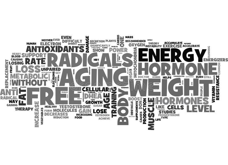 Why Is It So Difficult To Lose Weight After Word Cloud. WHY IS IT SO DIFFICULT TO LOSE WEIGHT AFTER TEXT WORD CLOUD CONCEPT stock illustration