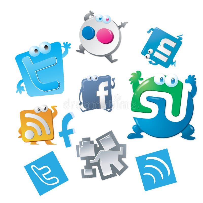 wiązki komunikacyjne pojęcia rozmowy ma środki zaludniają socjalny