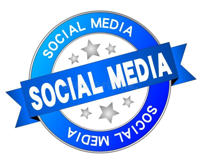 wiązki komunikacyjne pojęcia rozmowy ma środki zaludniają socjalny royalty ilustracja