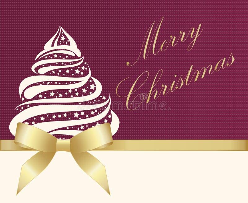 więcej toreb, Świąt oszronieją Klaus Santa niebo royalty ilustracja
