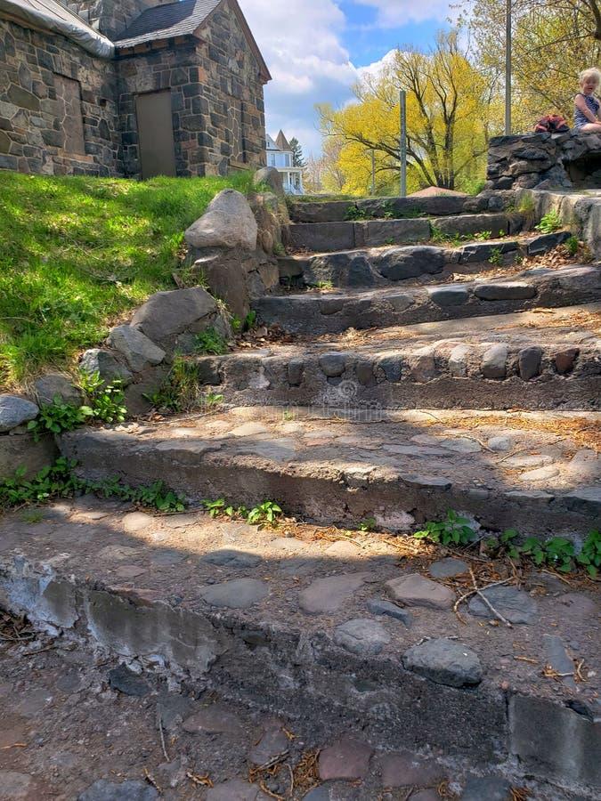 więcej ziemny moje portfolio scenics schody kamień zdjęcia royalty free