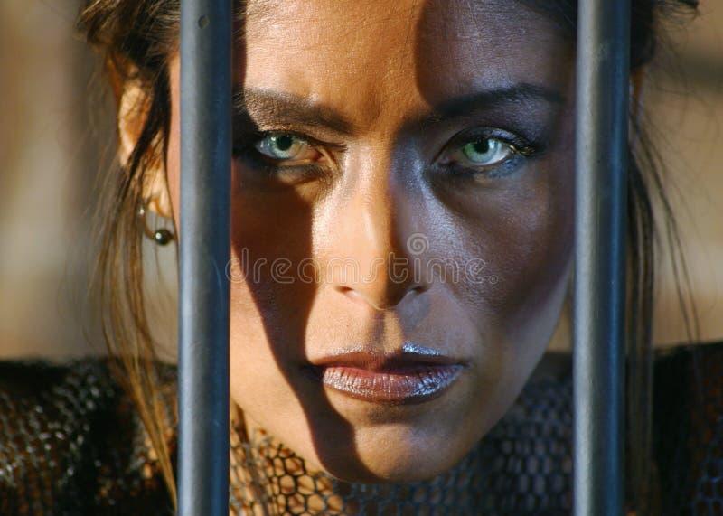 więzienia zdjęcia royalty free