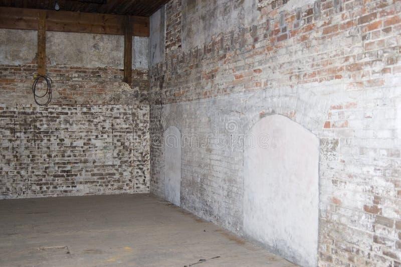 więzienie. obrazy stock