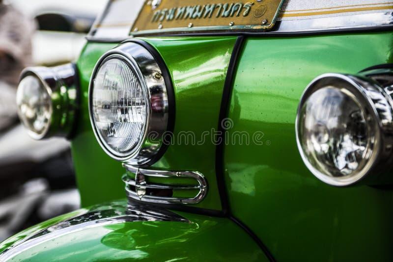 Download ?wiat?a obraz stock. Obraz złożonej z taxi, taksówka - 41954371