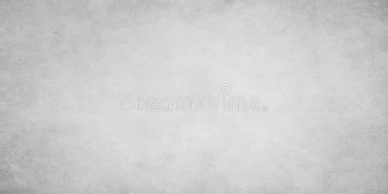 ?wiat?o - szara niska kontrast tekstura obrazy royalty free