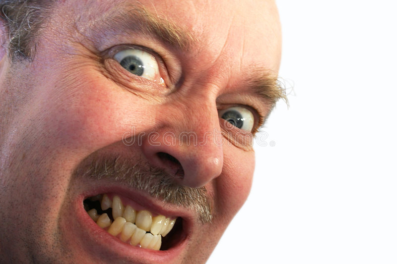Download Wicked stock photo. Image of mischievous, crook, criminal - 504088