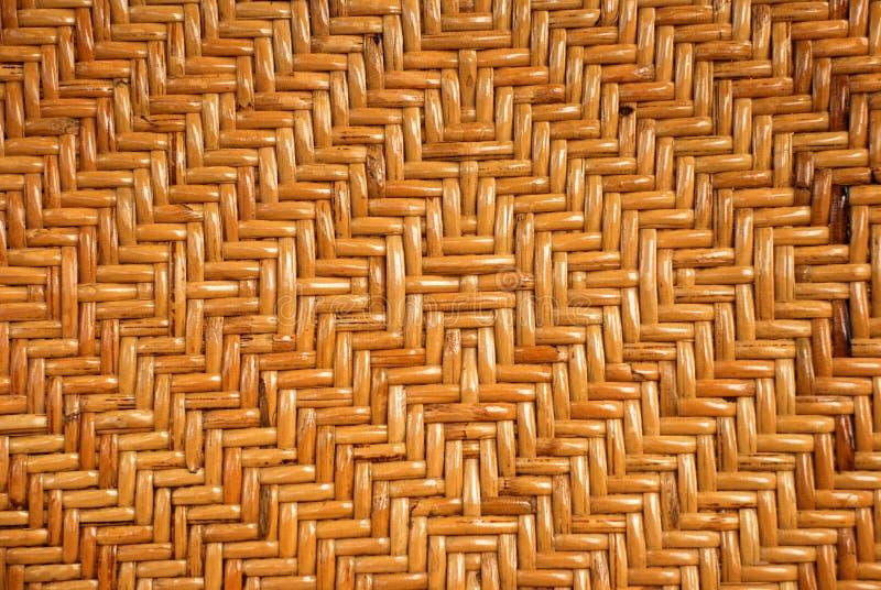 wicker текстуры стоковые фотографии rf