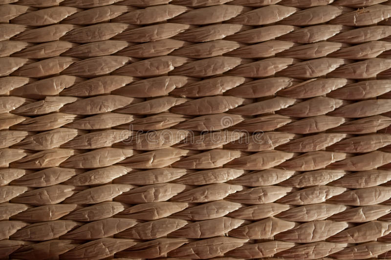 Download Wicker stock photo. Image of fibers, diamond, material - 12450430