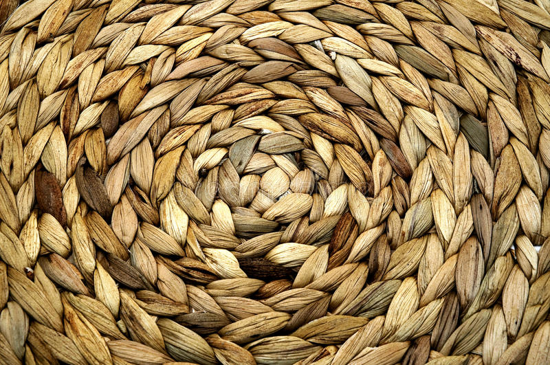 Download Wicker stock image. Image of shot, woven, still, life - 14280359
