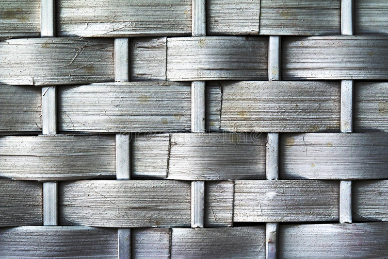 Download Wicker Basket Weave Texture Stock Image - Image: 27962511