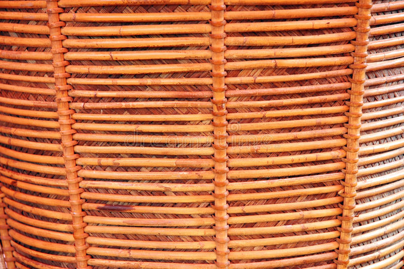 Download Wicker Royalty Free Stock Photography - Image: 30702047