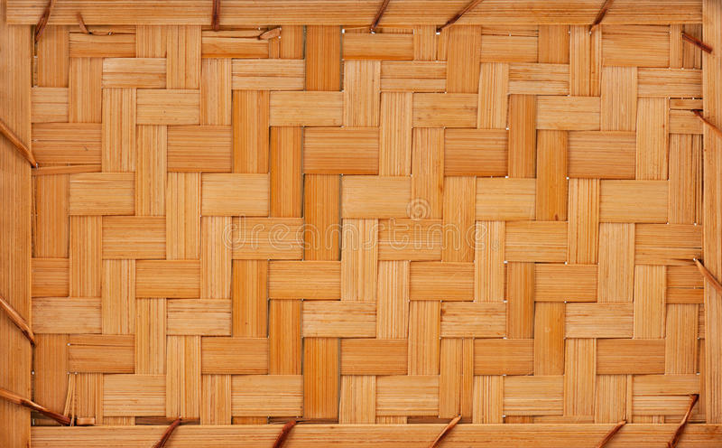 Download Wicker pattern stock photo. Image of rough, homemade - 23618762