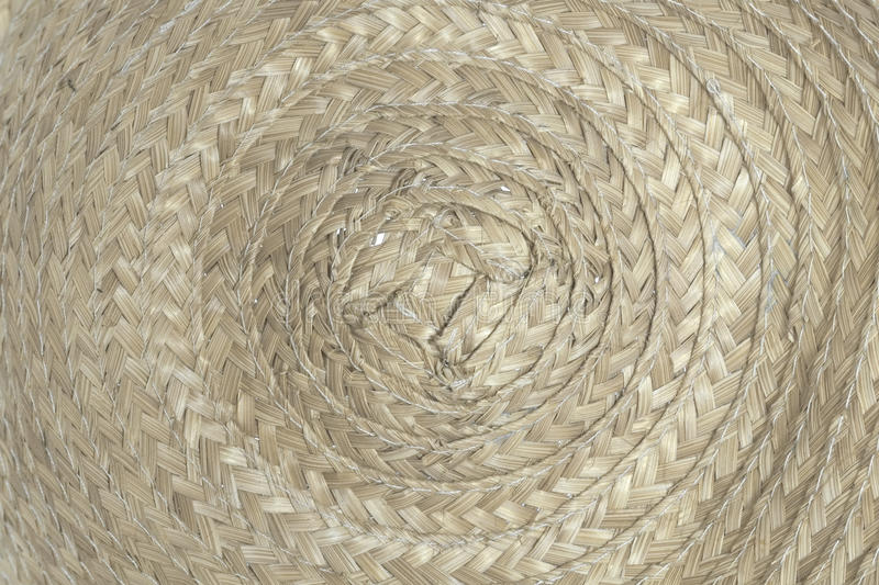 Download Wicker straw texture. stock photo. Image of mesh, weaving - 39504972