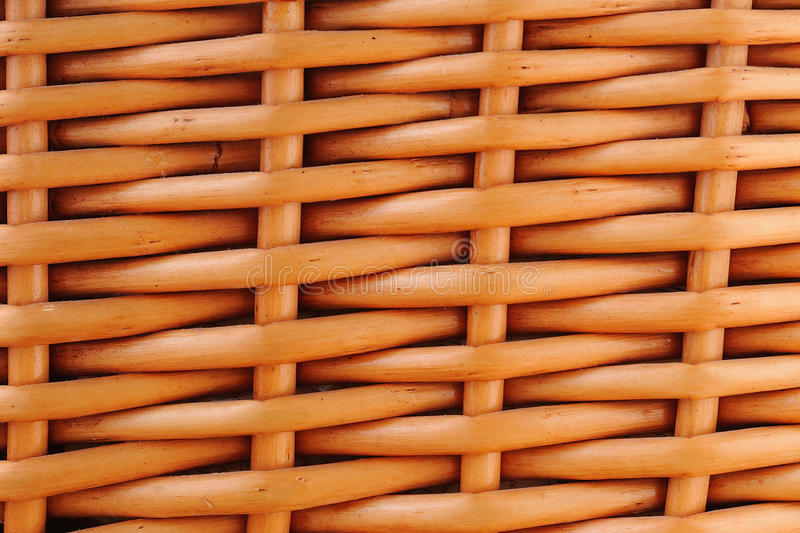 Download Wicker structure stock image. Image of natural, basket - 23660261