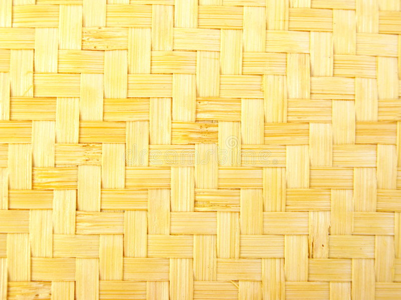 Download Wicker texture stock photo. Image of withe, handmade, wicker - 7164486