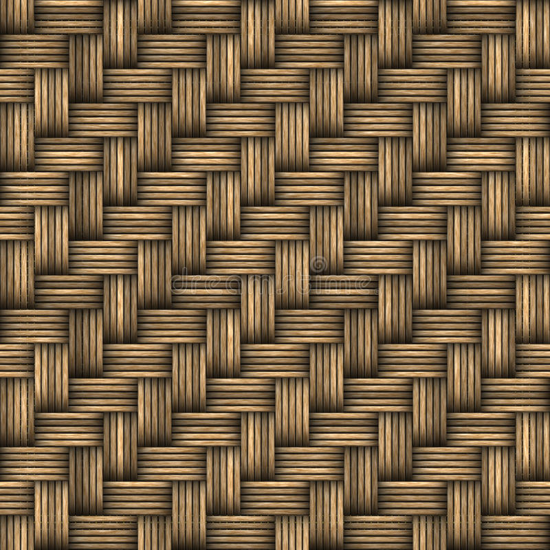 Download Wicker Woven Basket Texture Royalty Free Stock Photo - Image: 14120465