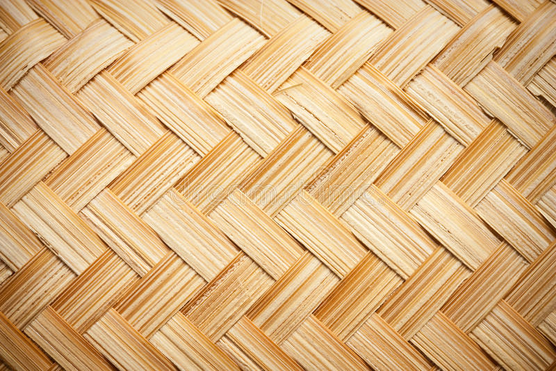 Download Wicker Woven Texture stock photo. Image of fiber, craftsman - 16006008