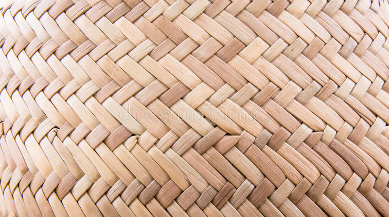 Wickerwork background. The gorgeous wickerwork background ideal for background and wallpaper purpose and others stock photography