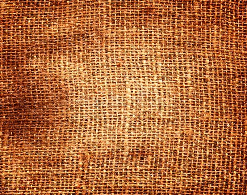 Wickerwork texture and background. Wickerwork texture. Wickerwork texture background stock images