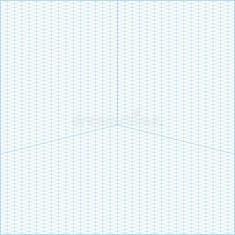 wide angle view busy design office. Download Wide Angle Isometric Grid Graph Paper Background Stock Vector - Illustration Of Backdrop, Chart View Busy Design Office