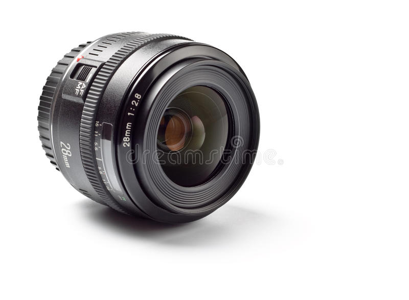 Download Wide angle lens stock photo. Image of copy, digital, entertainment - 12093794