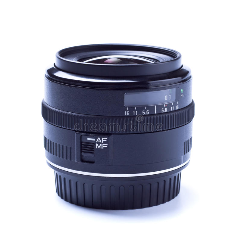 Download Wide angle lens stock photo. Image of coat, focal, entertainment - 12658924