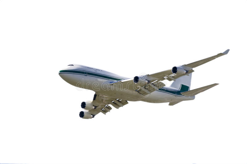 Download Wide-bodied jet airliner stock photo. Image of aeroplane - 10108690