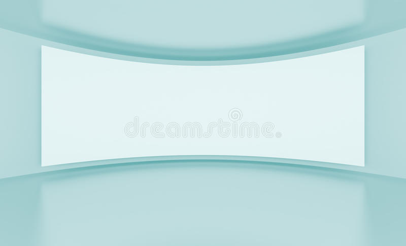 Download Wide Screen Royalty Free Stock Photos - Image: 16352448