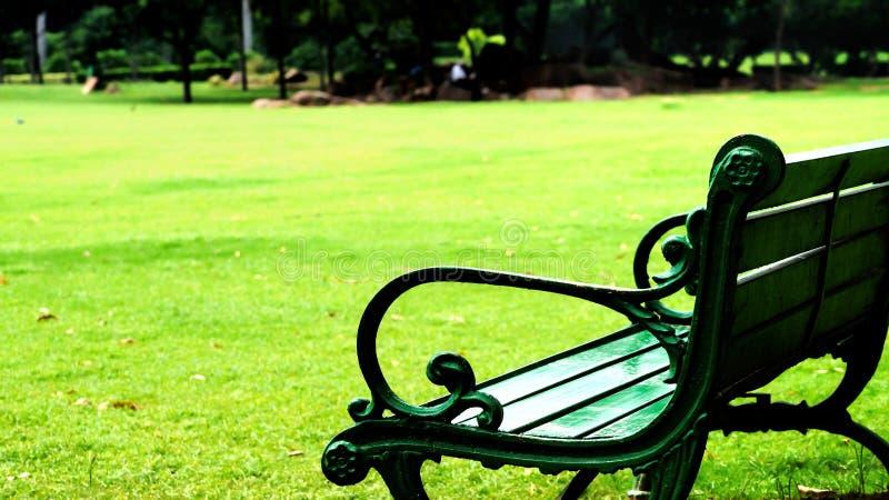 Widok samotność fotografia royalty free