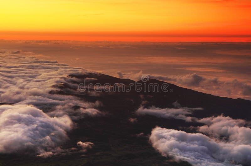 Download Widok Z Lotu Ptaka Szwajcarscy Alps Od Samolotu Obraz Stock - Obraz złożonej z sceniczny, błękitny: 106921753