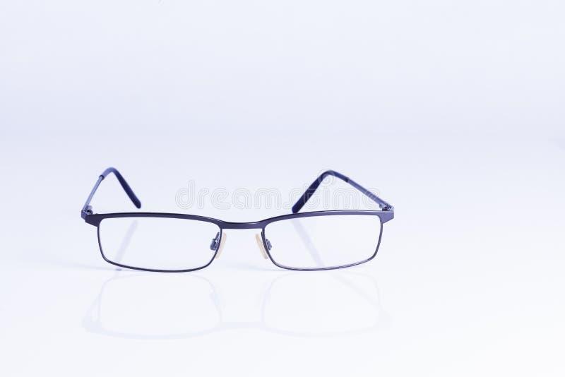 Download Widowiska Odizolowywający Na Białym Tle Obraz Stock - Obraz złożonej z starzenie, tło: 57664705