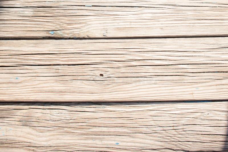 Wieśniak wietrzał stajni starego drewnianego tło dla tekstury zdjęcia royalty free