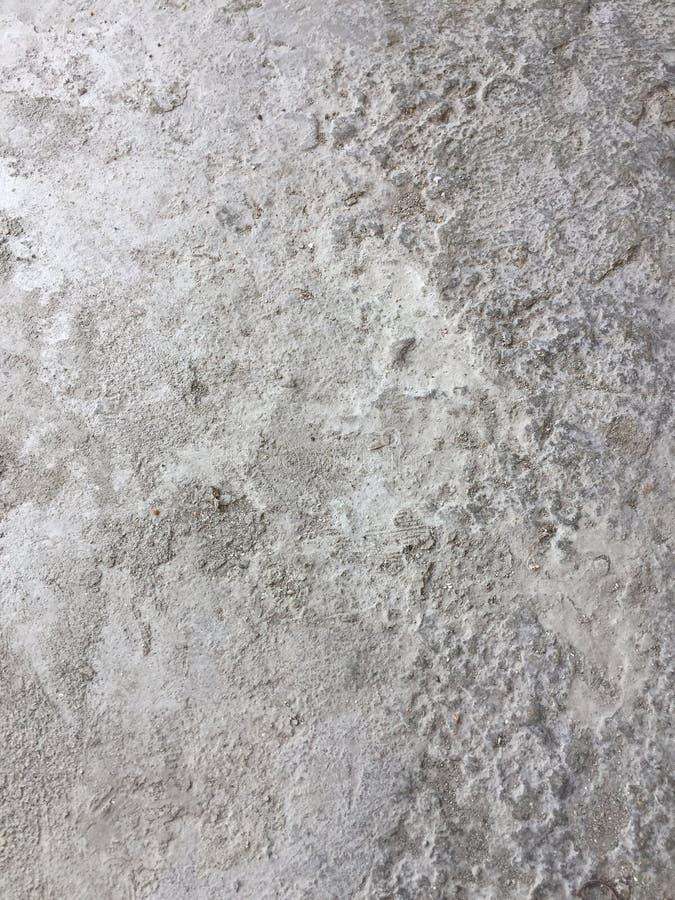 Wieśniaka cement zdjęcia royalty free