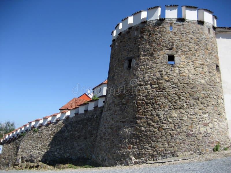 wieża zdjęcie royalty free